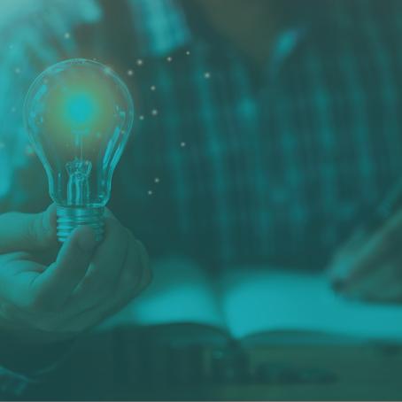"""Innovación: el """"as"""" bajo la manga de todo emprendedor exitoso"""