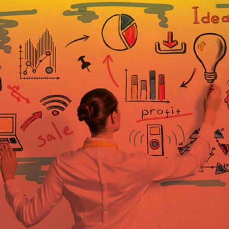 3 elementos para conocer a tu empresa como a tí mismo
