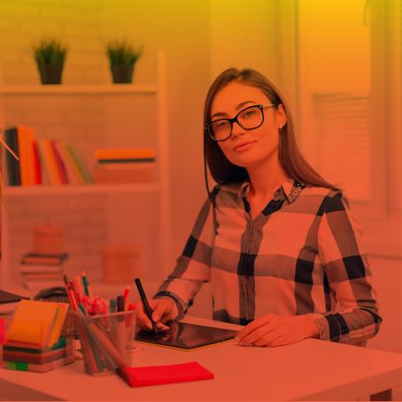 3 'hacks' para administrar tu tiempo. Logra la máxima eficiencia en tiempos de home office