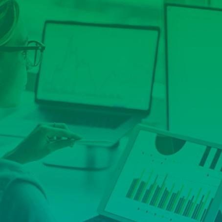 Cómo darle 'reset' a tu estrategia financiera para salir fortalecido