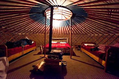 Camp 2-1.jpg