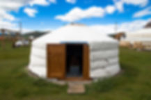 The Camp Shooting-12.jpg