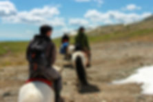 A cheval-4.jpg