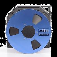 ATR+30907+(1).png