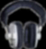 DT100 headphones.png