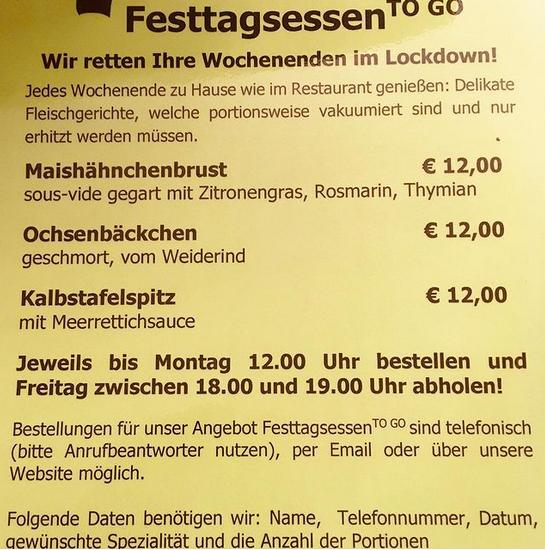 #dunkelrestaurantsinneswandel #kleinzschachwitz #wasistlosindresden #lustaufdresden #wohinindresden #brunchdresden #restaurantdresden