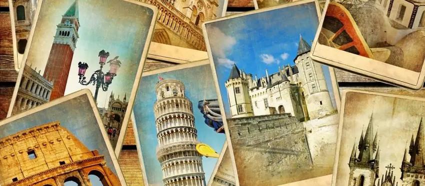 Neue Website zeigt Urlaubsregeln für alle EU-Länder auf
