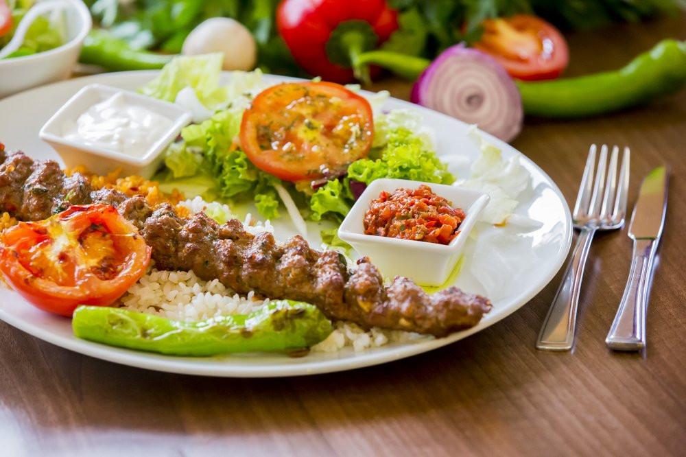 Ocakbasi, Türkisches Restaurant, Was ist los in Dresden, Wohin in Desden, Restaurant Dresden, Anatolische Küche Dresden,Dresden Neustadt