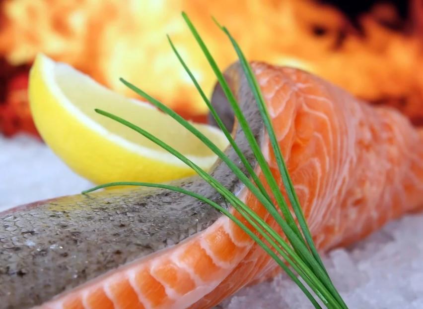 """Sushi Sonntag im Restaurant """"Felsenbirne"""" Pirna Foto: Redaktion Lust auf Dresden"""
