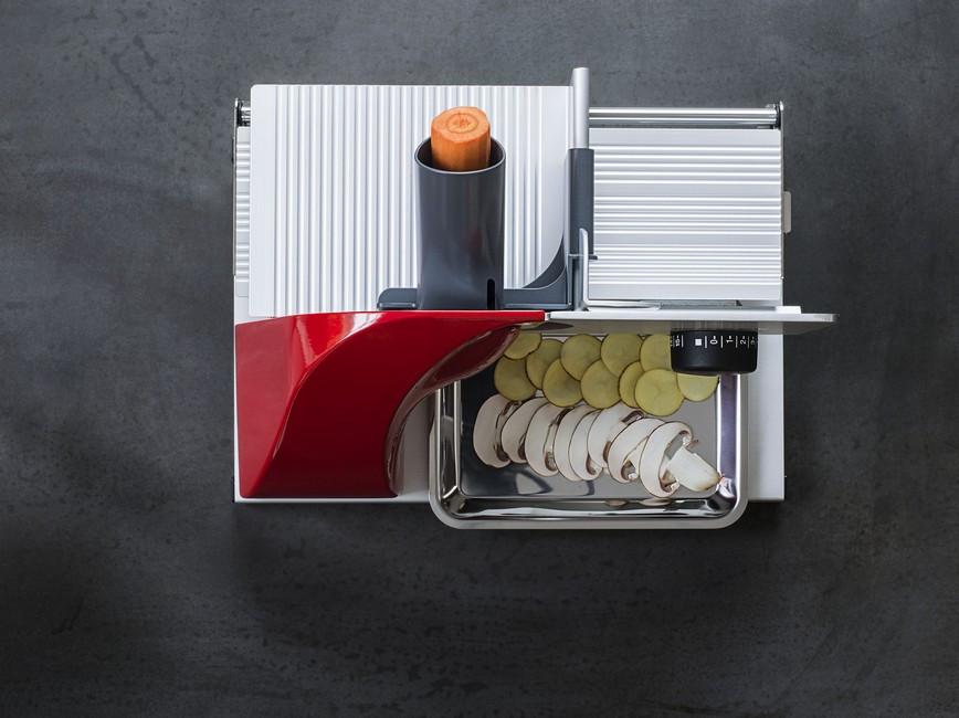 GRAEF Mini Slice © 2017 Hasselblad H5D