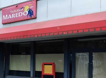 MARKENGASTRONOMIE: Maredo entlässt fast sämtliche Mitarbeiter