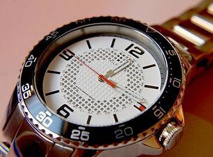 Uhren und Schmuck Bachmann.jpg