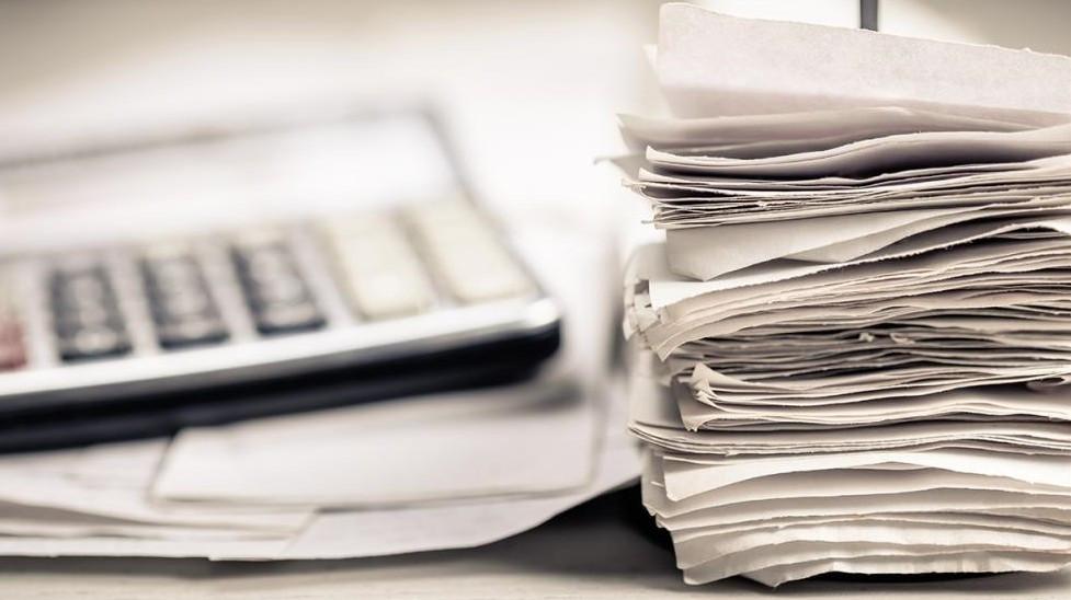 Auch zwei Monate nach Inkrafttreten der Kassenbonpflicht hagelt es Kritik und Forderungen nach Ausnahmen. (© patpitchaya/stock.adobe.com)