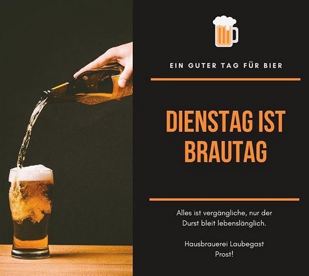 Was ist los in Dresden, Zum Gerücht, Wohin am Wochenende, Wohin in Dresden, Bier brauen, Hausbrauerei Laubegast, die letzte Kaschemme
