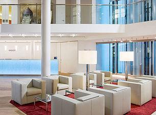 Innside Dresden  Hotel