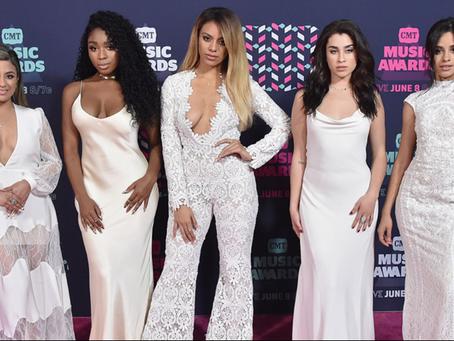 CMT Music Awards 2020