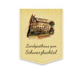 Was ist los in Dresden und Umgebung - Veranstaltung 13. Oktober 2018 im Landgasthaus zum Schwarzbachtal