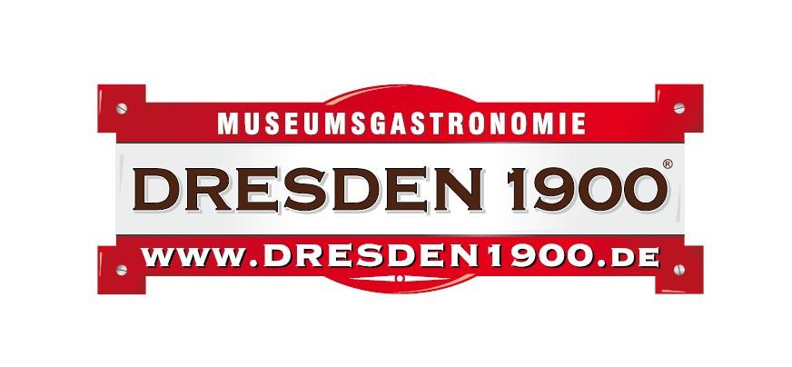 Familienbrunch im DRESDEN 1900