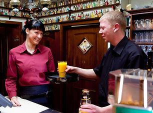 Was ist los in Dresden - Neugrunaer Casino