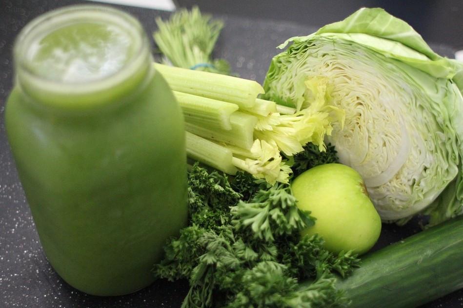 """Gastro-Trend """"Veggie"""": So reagieren Gastronomen auf die wachsende Nachfrage"""