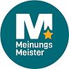 Lust auf Dresden - Genusspartner Meinungsmeister