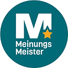meinungsmeister.png