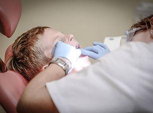 Zahnarztpraxis Silke Lohse.jpg