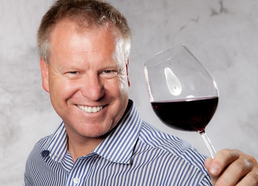 Mit Kai Uwe Mensching zum Weinkenner werden © 2017 Winzers Weine e.K.