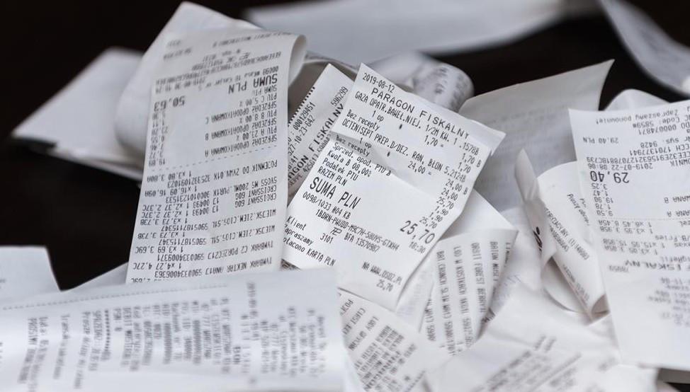 Die Kassenbonpflicht sei ein Gesetz auf dem Rücken des Einzelhandels, ließ dieser Tage der Handelsverband Sachsen verlauten. (© FOTOWAWA/stock.adobe.com)