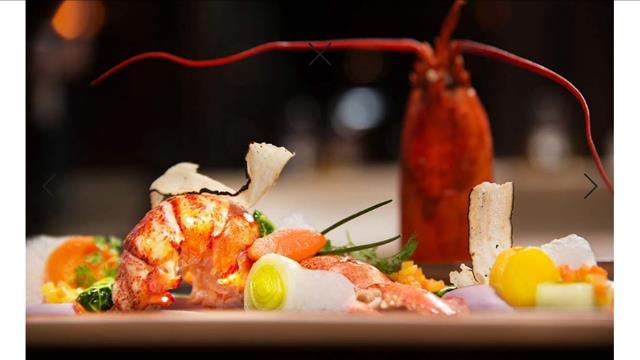 Lust auf Sachsen - Bild: © Restaurant Au Quai