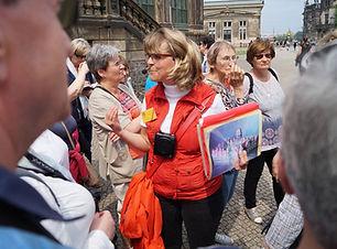 Jolanta Dresden Guide.jpg
