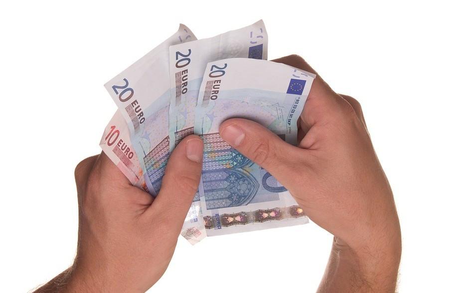 Lust auf Sachsen - Mindestlohn