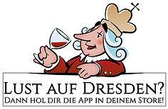 Was ist los in Dresden, wohin in Dresden