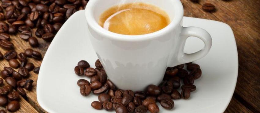 So soll der perfekte Espresso gelingen
