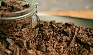 Was ist los in Dresden - Schokoladenträume- oder warum macht Schokolade glücklich?