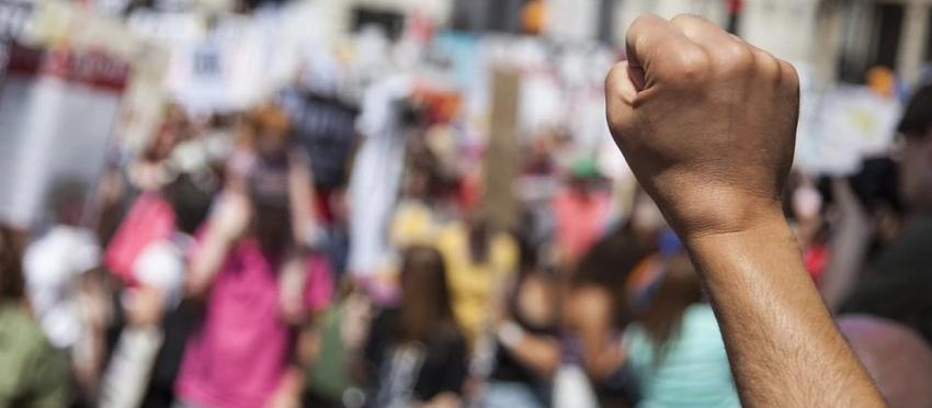 GASTGEWERBE: Branche ruft zur Großdemonstration auf