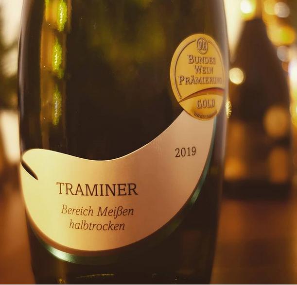 Sächsische Winzergenossenschaft Meissen eG,Meissen,Weinerlebniswelt,Weinverkostungen,Weinwanderungen,Winzer,Was ist los in Dresden und Umgebung,Wohin in Dresden und Umgebung