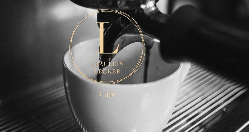 Cafe Dresden Neustadt - Fräulein Lecker,Was ist los in Dresden,Wohin in Dresden,Cafe Dresden