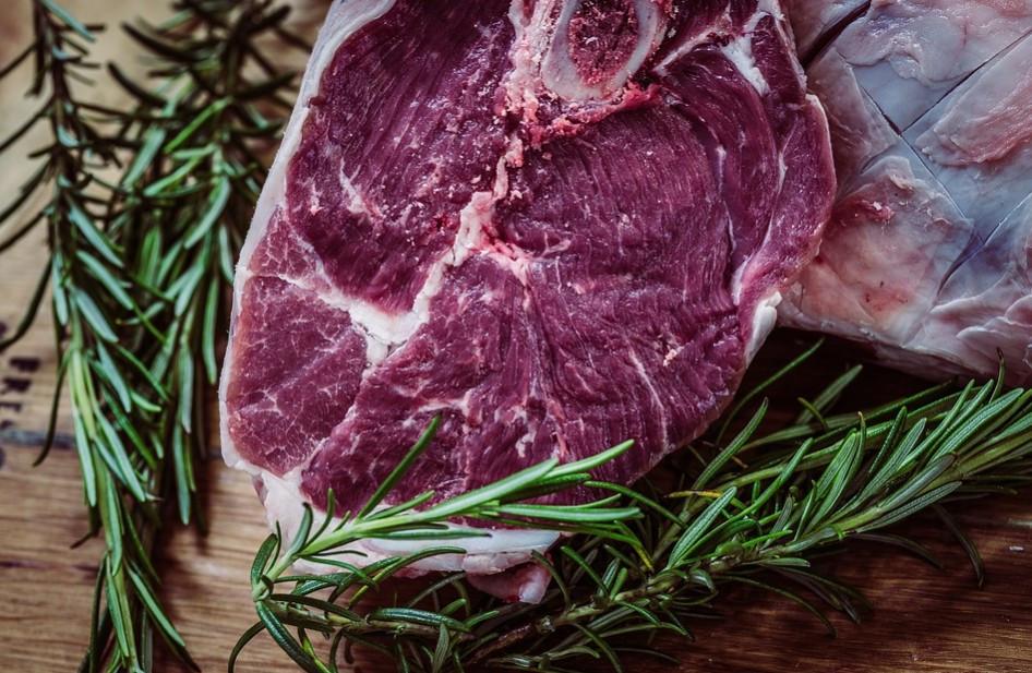Fleisch – Kraftprotz oder Krankmacher?