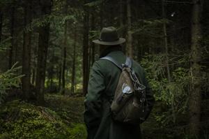 Anmeldung zur Jägerprüfung 2020 ist bis zum 13. März möglich