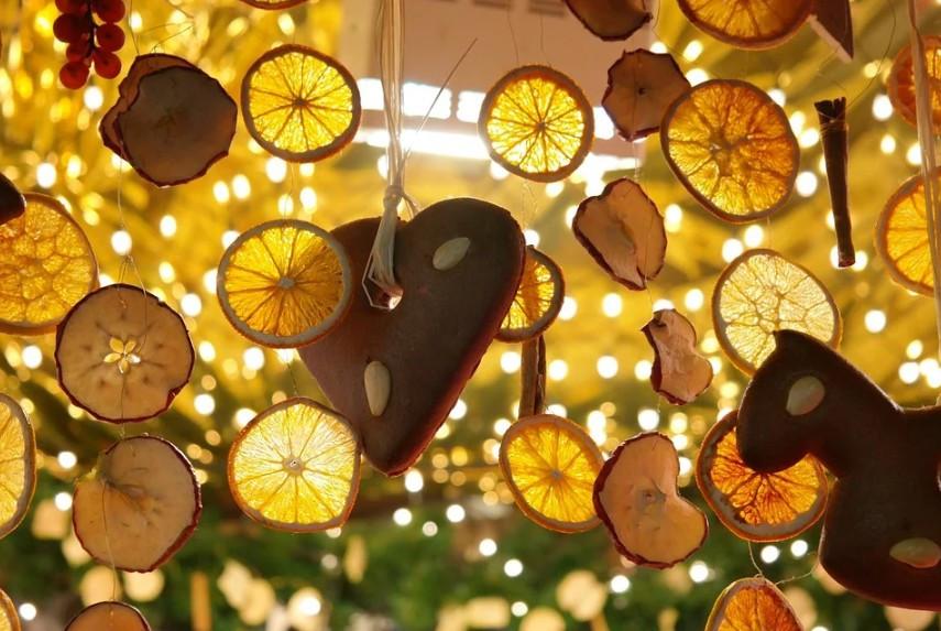 Wohin in Dresden und Umgebung - Größter geöffneter Weihnachtsmarkt nach den Feiertagen