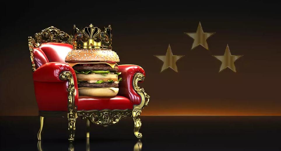 Lust auf Dresden, Nachrichten, Panorama, Messen & Events, Was ist los in Dresden und Umgebung und der Welt, Burger King