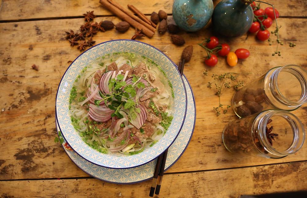 Do -Street Food Vietnam, Nachrichten,Panorama,News, was ist los in Dresden, wohin in Dresden,