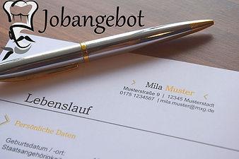 Lust auf Sachsen- Jobangebote inserieren