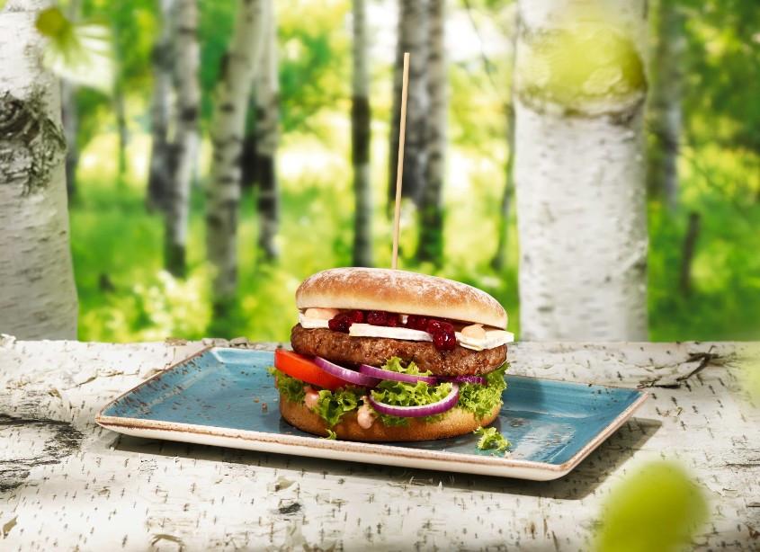 HANS IM GLÜCK Burgergrill_Elsässer