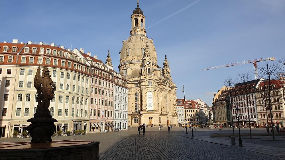 News und Nachrichten aus Dresden und der Welt,Was ist los in Dresden, Was ist los in Dresden und Umgebung,Corona,Covid-19,Gastgewerbe,Beherbergungsverbot,ÜBERBRÜCKUNGSGELDER