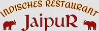 www.jaipur-dresden.de