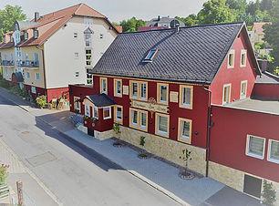 Zur Linde  Hotel & Restaurant
