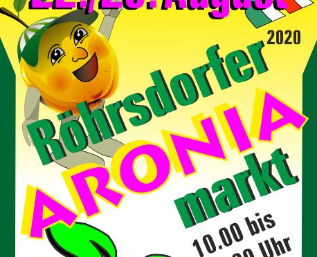 Sächsisch-Böhmischer Bauermarkt