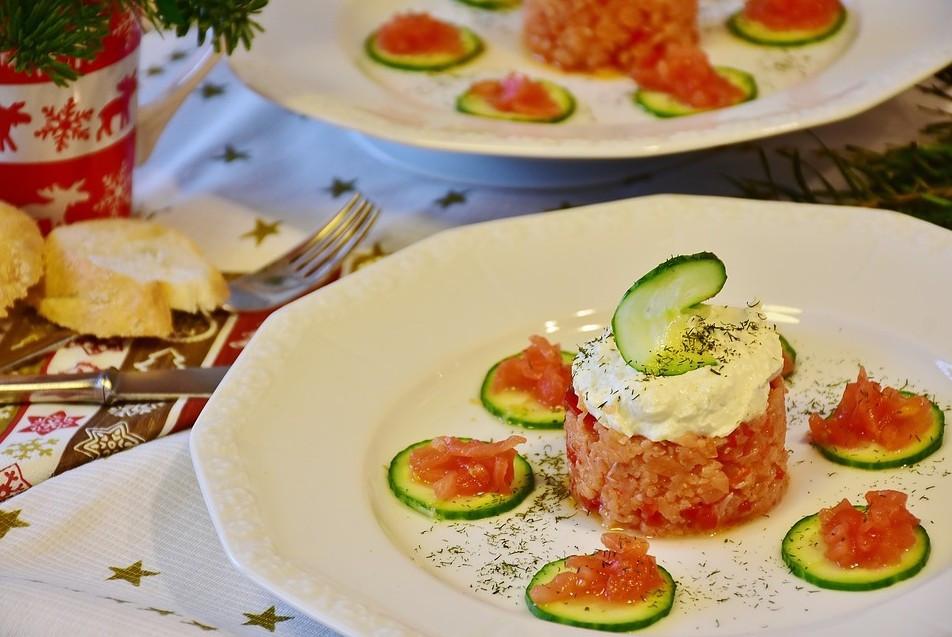 Lust auf Sachsen - Kahnaletto Restaurant & Schiffsbar